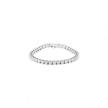 Emma DIAMELIA Tennis Bracelet